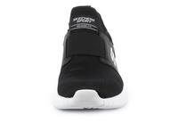 Skechers Patike Depth Charge 2.0 6