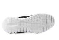Skechers Pantofi Overhaul - Ryniss 1