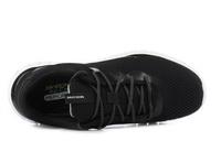 Skechers Pantofi Overhaul - Ryniss 2