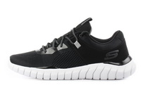 Skechers Pantofi Overhaul - Ryniss 3