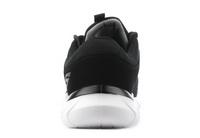 Skechers Pantofi Overhaul - Ryniss 4