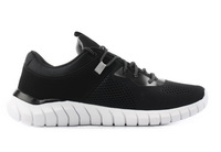 Skechers Pantofi Overhaul - Ryniss 5