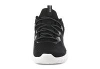 Skechers Pantofi Overhaul - Ryniss 6