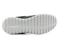 Skechers Nízké Boty Overhaul - Ryniss 1
