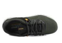 Skechers Nízké Boty Overhaul - Ryniss 2