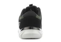 Skechers Nízké Boty Overhaul - Ryniss 4
