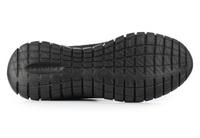 Skechers Pantofi Overhaul - Quarkski 1