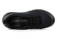 Skechers Pantofi Overhaul - Quarkski 2