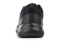 Skechers Pantofi Overhaul - Quarkski 4