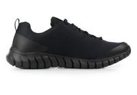 Skechers Pantofi Overhaul - Quarkski 5
