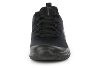 Skechers Pantofi Overhaul - Quarkski 6