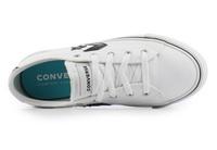 Converse Tenisice Cs Replay Platform Ox 2