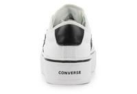 Converse Tenisice Cs Replay Platform Ox 4