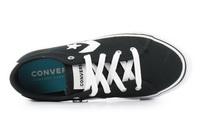 Converse Tenisky Cs Replay Platform Ox 2