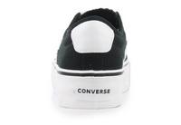 Converse Tenisky Cs Replay Platform Ox 4
