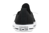 Converse Tenisi Chuck Taylor All Star Shoreline Knit 4
