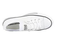 Converse Tenisi Chuck Taylor All Star Shoreline Knit 2