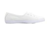 Lacoste Cipő Ziane Chunky 5
