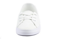 Lacoste Cipő Ziane Chunky 6