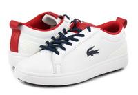 Lacoste Pantofi G Elite