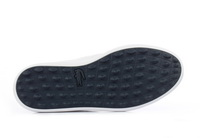 Lacoste Pantofi G Elite 1