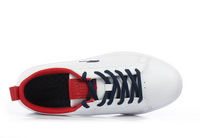 Lacoste Pantofi G Elite 2