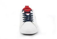 Lacoste Pantofi G Elite 6
