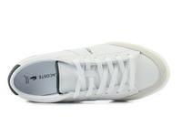 Lacoste Cipő Coupole 2