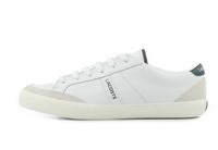 Lacoste Cipő Coupole 3