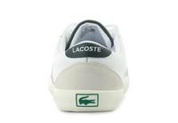 Lacoste Cipő Coupole 4