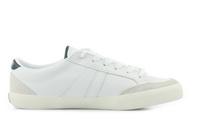 Lacoste Cipő Coupole 5