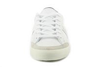 Lacoste Cipő Coupole 6