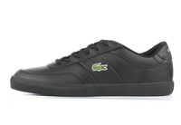 Lacoste Atlete Court-Master 3