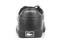 Lacoste Atlete Court-Master 4