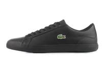 Lacoste Cipő Lerond 3
