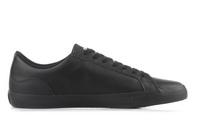 Lacoste Cipő Lerond 5