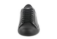 Lacoste Cipő Lerond 6