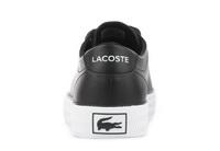 Lacoste Cipő Gripshot 4