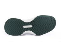 Lacoste Cipő Ace Lift 1