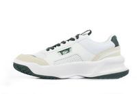 Lacoste Cipő Ace Lift 3