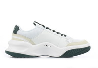 Lacoste Cipő Ace Lift 5