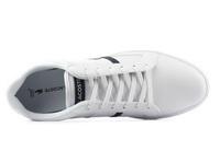 Lacoste Pantofi Europa 2