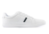 Lacoste Pantofi Europa 5