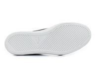 Lacoste Pantofi Coupole 1