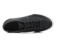 Lacoste Pantofi Coupole 2