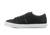 Lacoste Pantofi Coupole 3