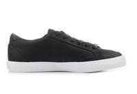 Lacoste Pantofi Coupole 5
