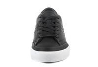 Lacoste Pantofi Coupole 6