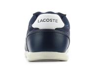 Lacoste Cipő Menerva Sport 4