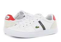 Lacoste Topánky Courtline